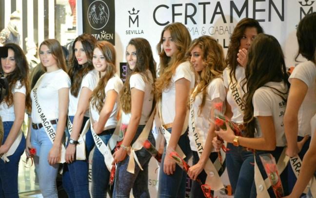 casting-dama-caballero-sevilla14