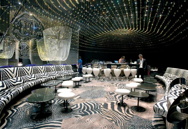 Cavalli-Club-Fairmont-Dubai1
