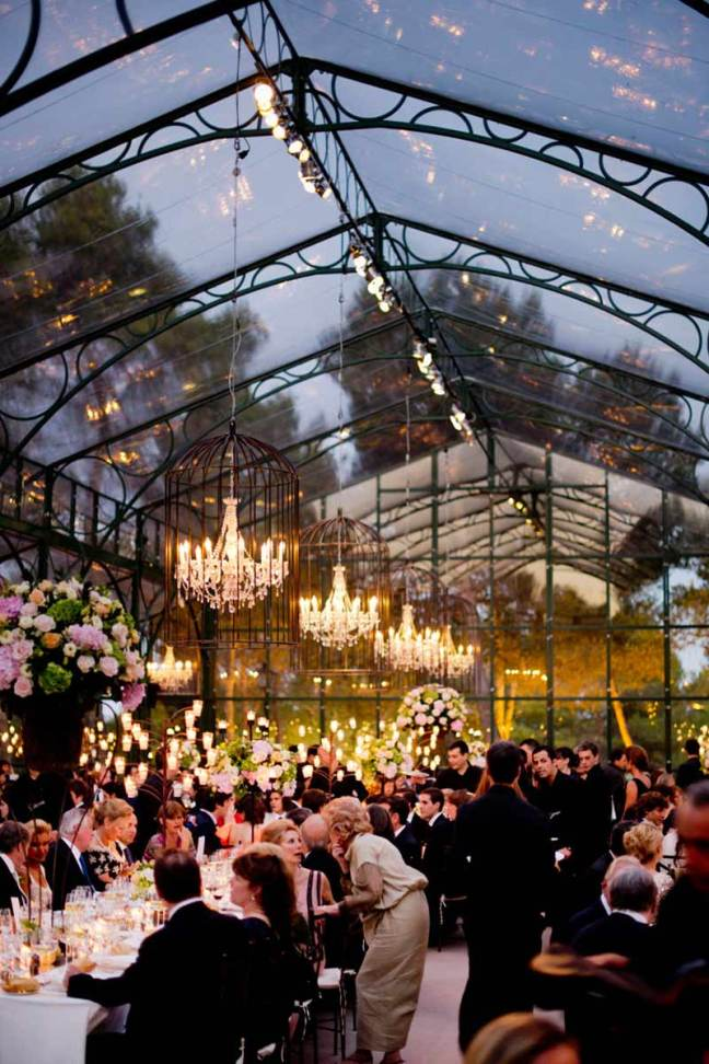 Organizacion-boda-Madrid-we