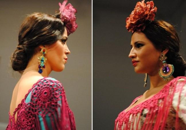 flor de flamenca 2