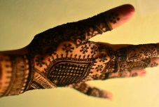 henna-hand2