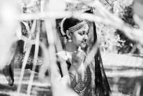 bhaktidance-4-2