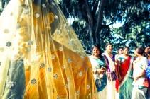 Braja_wedding-28