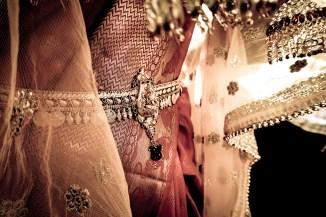 Braja_wedding-36