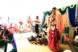 Braja_wedding-99