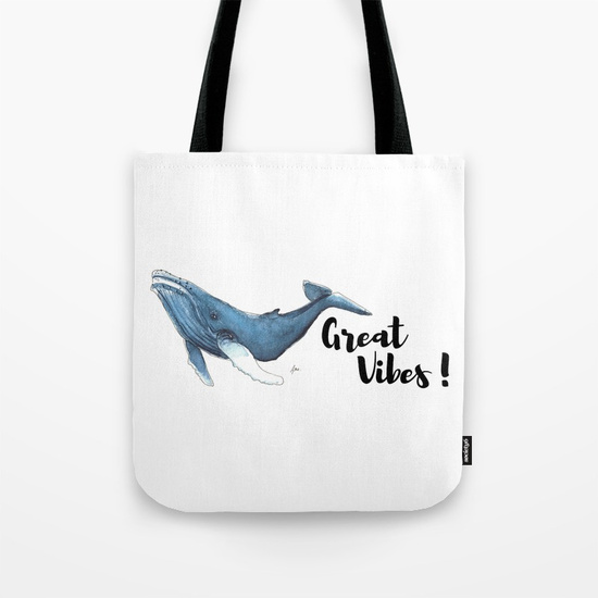 https://society6.com/product/whale-great-vibes_bag#s6-6816489p29a26v196