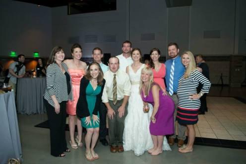 angies-wedding-class-of-99