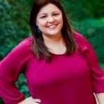FAMILY MONROE headshot 150x150 - Our Favorite Dallas Bloggers