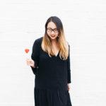 stephanie drenka minimalist fashion blogger1 1 150x150 - Our Favorite Dallas Bloggers