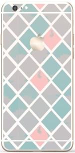 Iphone Diamonds 3