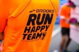 Brooks_Strongmanrun-115