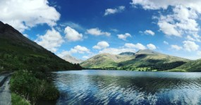 wastwater-lake-view