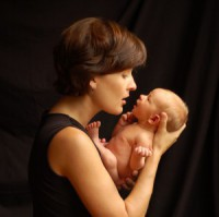 7 Essential Elements for Natural Childbirth