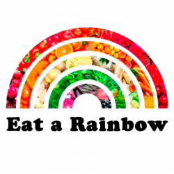 Eating from the Rainbow: Color & Variety Enhance Your Health