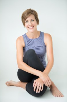 Interview with Kim Vopni, The Fitness Doula