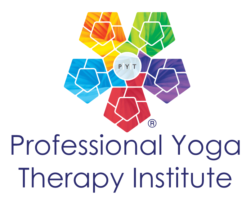 Get Certified as a Yoga Therapist