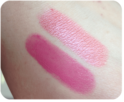 maybelline14hourswatch