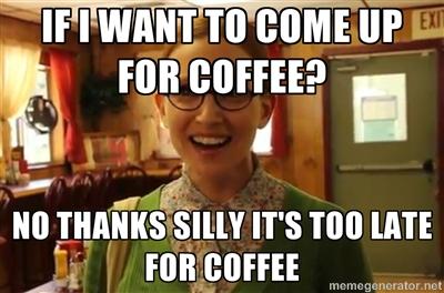 comeupforcoffee