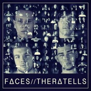faces-digital-cover-300x300