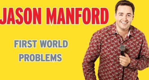 Jason-Manford-Website-Banner-610x330