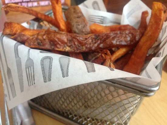 nom-restaurant-hanley-stoke-sweet-potato-fries