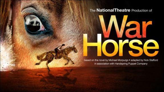 war-horse-regent-theatre-stoke