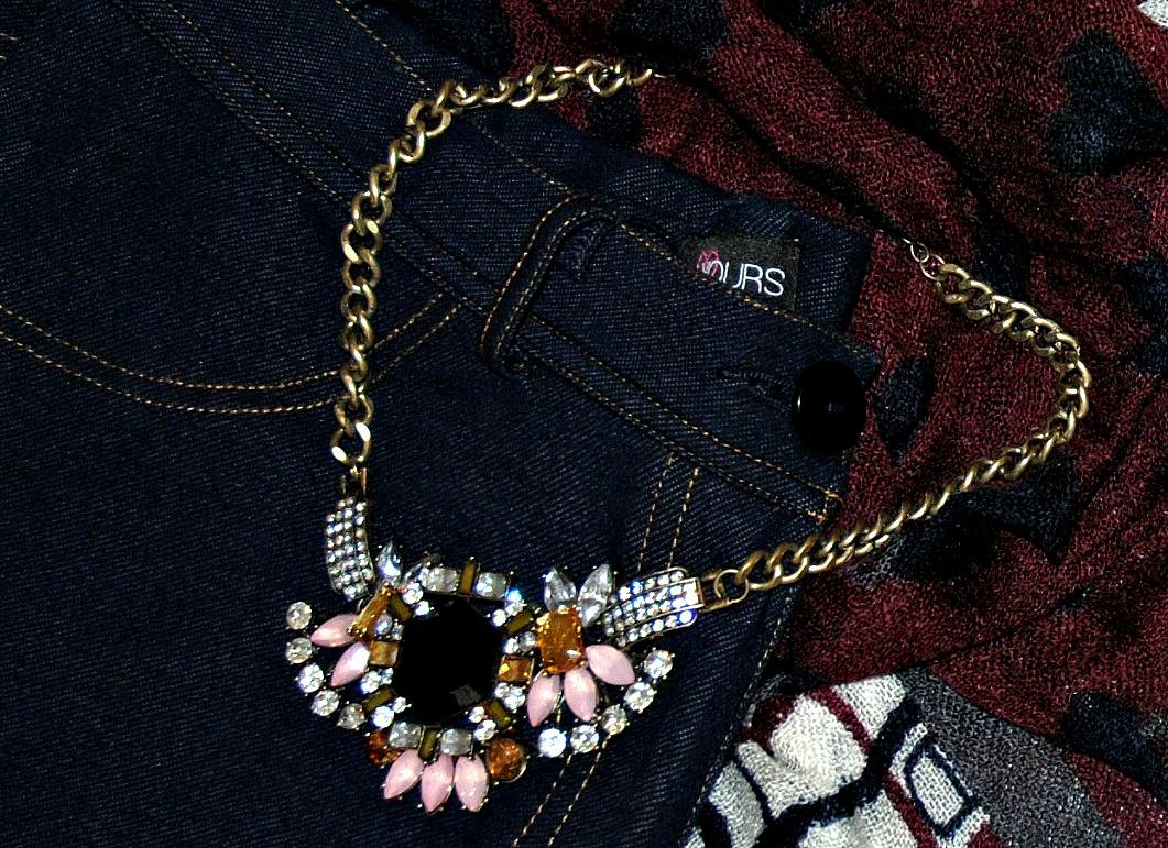 autumn-clothing-edit.jpg