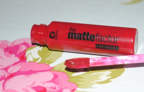 miners-cosmetics-the-matte-factor-dark-red