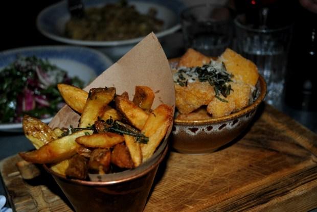 Jamies-Italian-Liverpool-Funky-Chips-Polenta-Chips