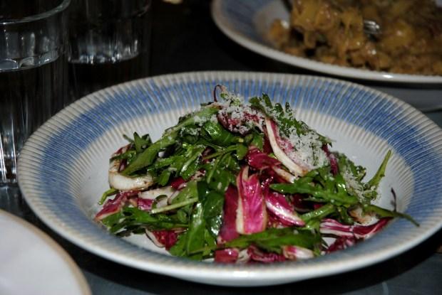 Jamies-Italian-Liverpool-Rocket-and-Parmesan-Salad
