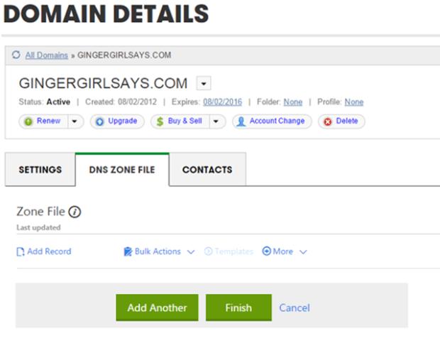 godaddy-buy-domain-5