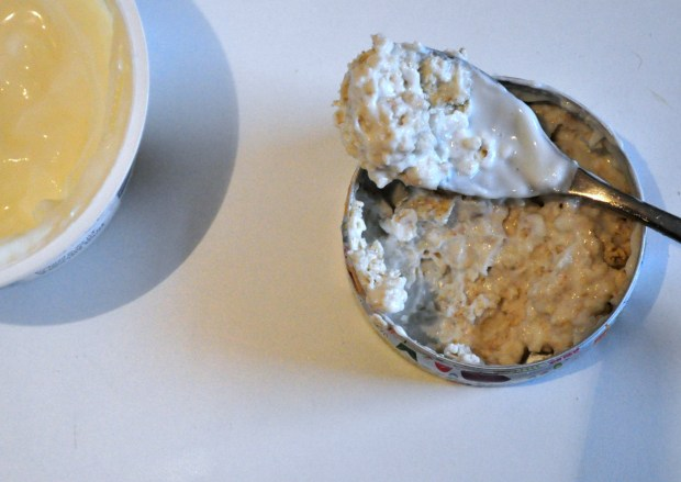 DIY-oatmeal-face-mask-2