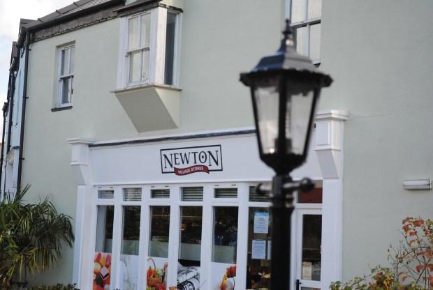 Bluestone-Wales-Local-Store