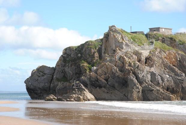 Bluestone-Wales-Tenby-Day-Trip