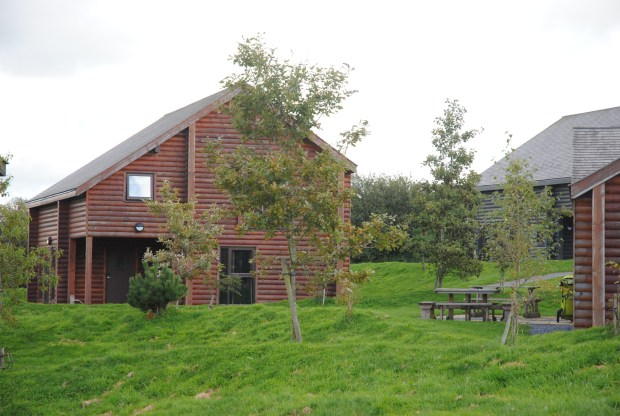 Bluestone-Wales-The-Lodge