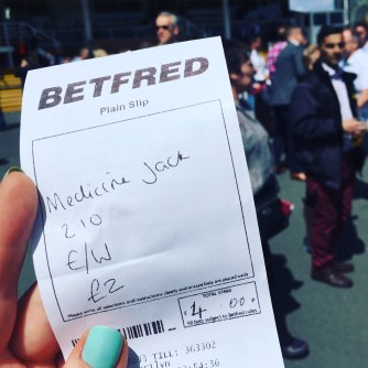 Al-Shaqab-Lockinge-Day-Newbury-Racecourse-3