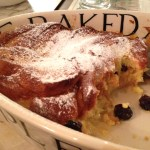 diana henrys bread and butter pudding