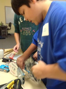 tools toolbox PBL makerspace