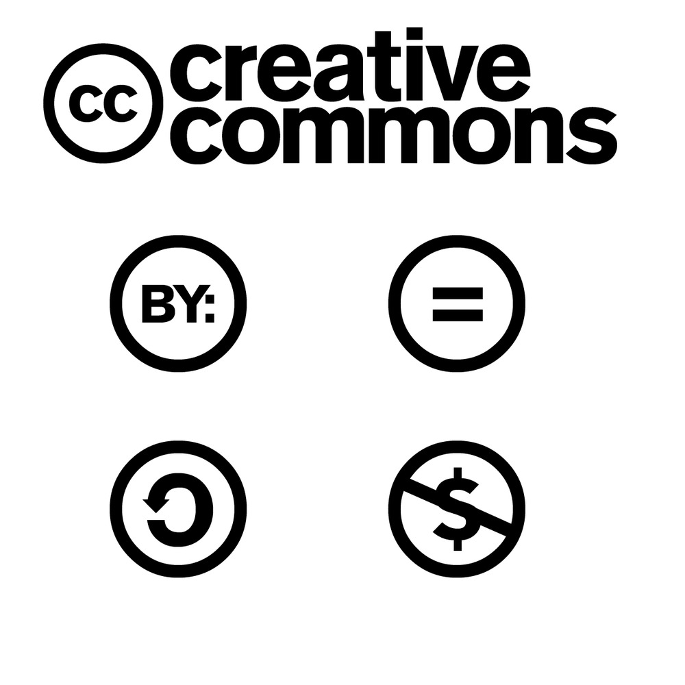 https://i2.wp.com/gingerlewman.com/wp-content/uploads/2014/07/logo-creative-commons.jpg?fit=1000%2C1000&ssl=1