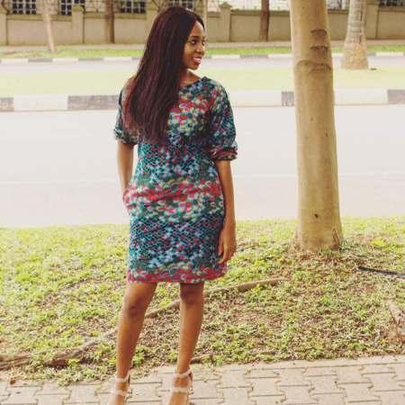 Nigerian Lifestyle Blog, Nigerian Beauty Blog, Nigerian Fashion Blog, Ankara inspiration, Gingerlie Lifestyle