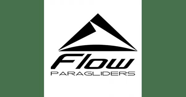 Flow Paragliders