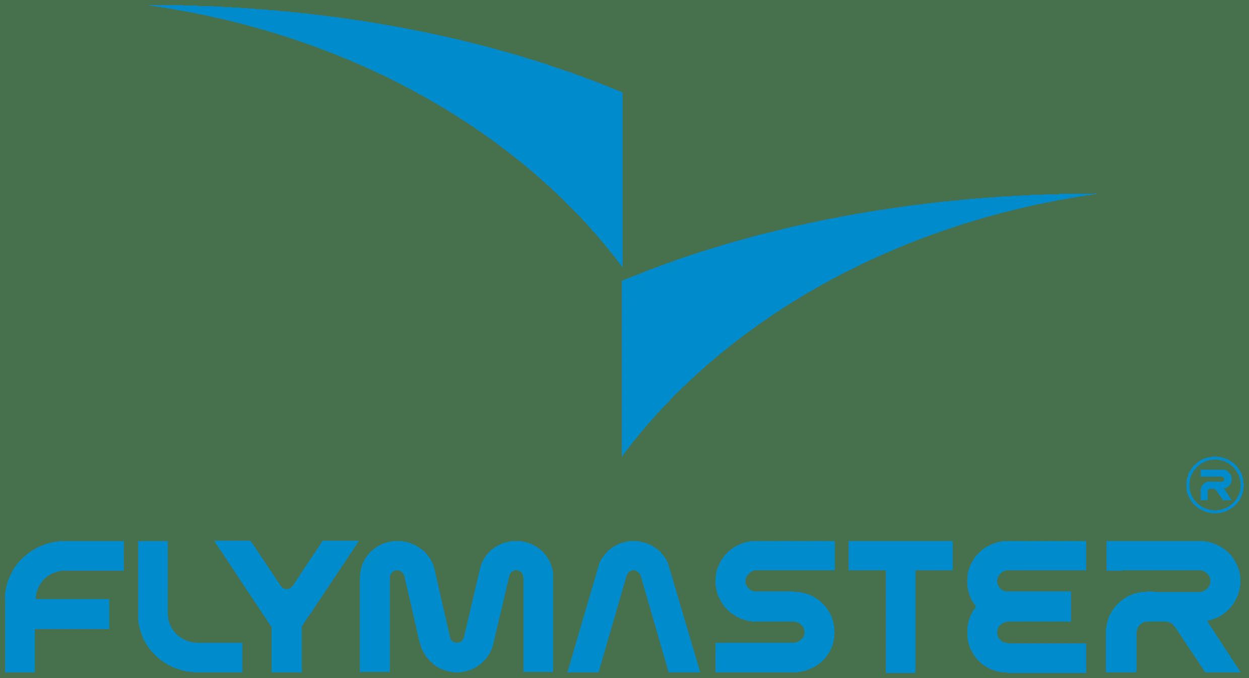 Flymaster Logo