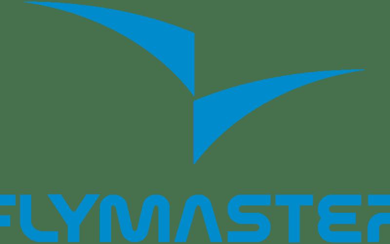 SkyMaster GPS & Vario's