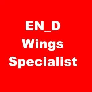 EN-D Specialist