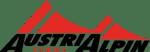 AustriAlpin Logo
