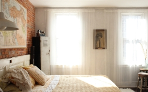 519masterbedroomdesign