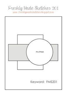 FMS Final 201-001 Sketch