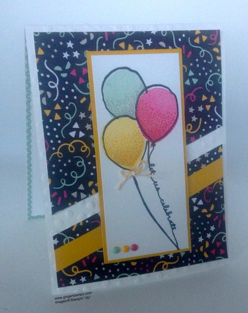 Balloon Celebration rt
