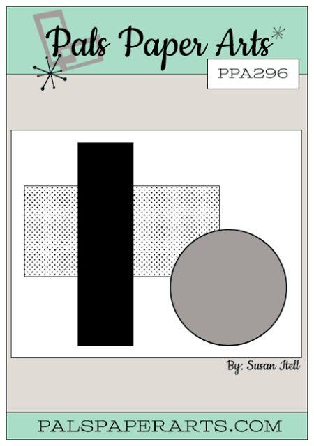 PPA-296-Apr14 sketch