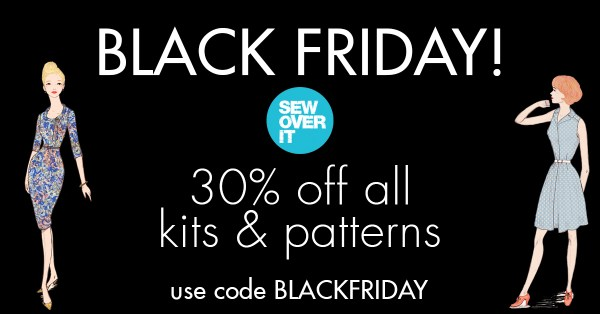 sew-over-it-online-shop-black-friday
